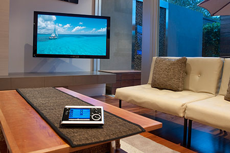 Of The Best Home Automation Ideas Ita
