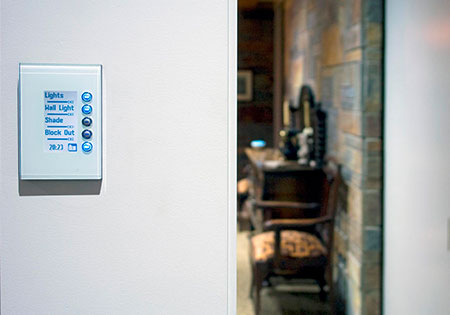 20 of the best home automation ideas | ita