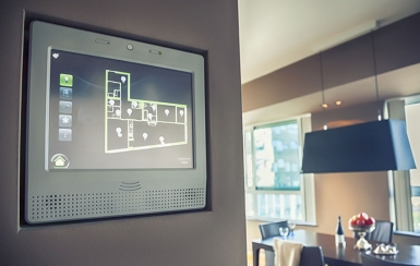 Amazing How To Plan A Smart Home Renovation Ita Wiring Cloud Oideiuggs Outletorg