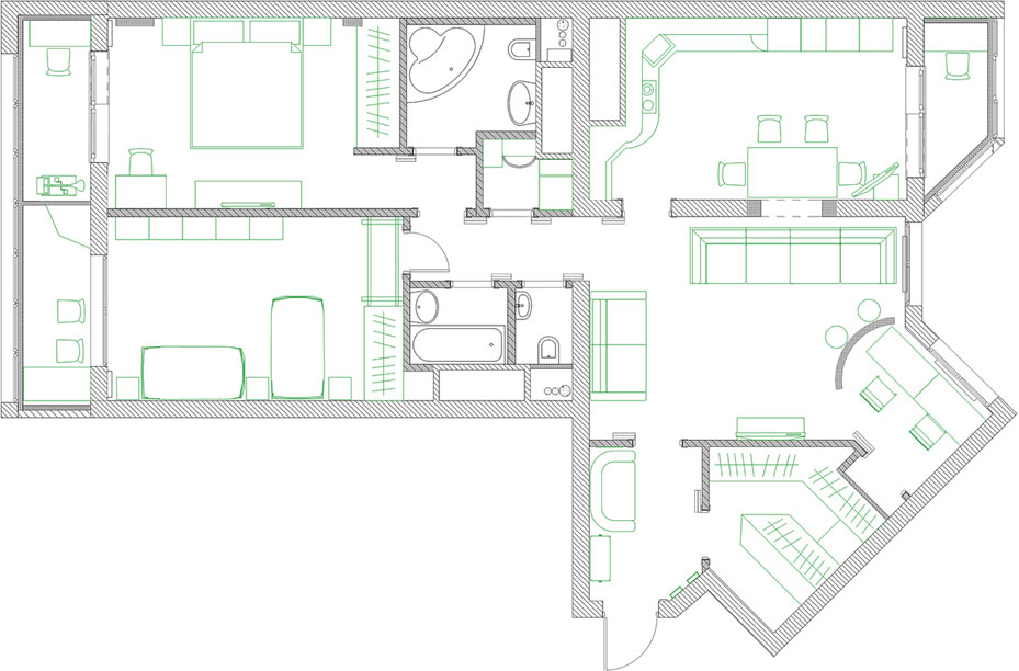 Architectural home plans smart home automation business plan victorian home plans smart home automation business plan malvernweather Gallery