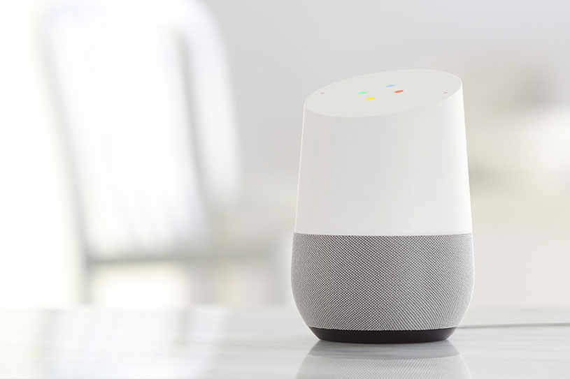 Automation google home support image2