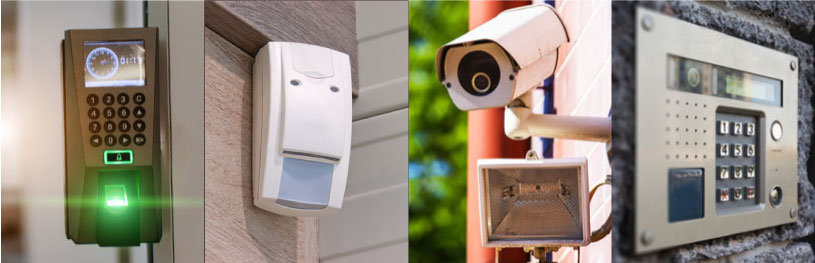 smart home security systems aux14 image