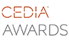 CEDIA Awards updated